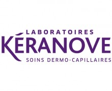 Kéranove, 45 years of experience in dermo-hair care