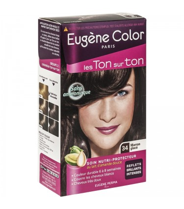 http://www.eugeneperma.com/en/15993-thickbox_default/tone-on-tone-hair-color.jpg