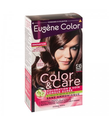 http://www.eugeneperma.com/en/19401-thickbox_default/color-care-eugene-color-545-chatain-paprika.jpg