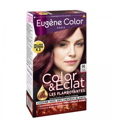 http://www.eugeneperma.com/en/25547-thickbox_default/color-eclat-coloration-permanente-rouge-profond-66.jpg