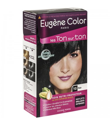 http://www.eugeneperma.com/en/25571-thickbox_default/tone-on-tone-hair-color.jpg