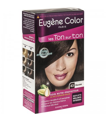 http://www.eugeneperma.com/en/25593-thickbox_default/tone-on-tone-hair-color.jpg