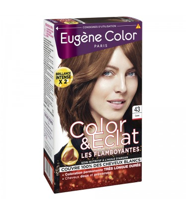 http://www.eugeneperma.com/en/25645-thickbox_default/color-eclat-coloration-permanente-cuivre-43.jpg