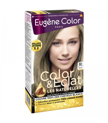 http://www.eugeneperma.com/en/25859-thickbox_default/color-eclat-coloration-permanente-blond-80.jpg