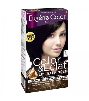 http://www.eugeneperma.com/en/26240-thickbox_default/color-eclat-coloration-permanente-brun-intense-23.jpg