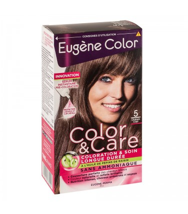 http://www.eugeneperma.com/en/26256-thickbox_default/color-care-5-eugene-color-chatain-clair.jpg