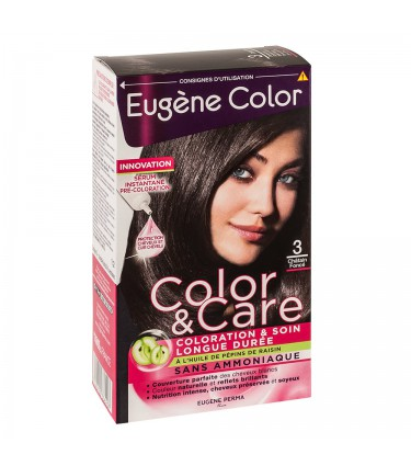 http://www.eugeneperma.com/en/26281-thickbox_default/color-care-eugene-color-3-chatain-fonce.jpg