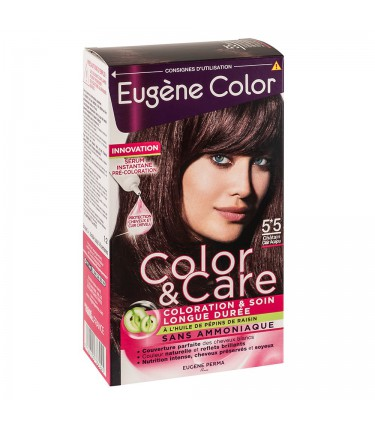 http://www.eugeneperma.com/en/26894-thickbox_default/color-care-eugene-color-55-chatain-clair-acajou.jpg