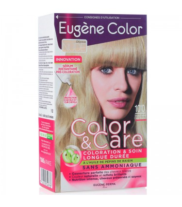 http://www.eugeneperma.com/en/27089-thickbox_default/color-care-100-blond-tres-clair.jpg