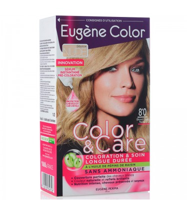 http://www.eugeneperma.com/en/27091-thickbox_default/color-care-800-blond-clair-nude.jpg