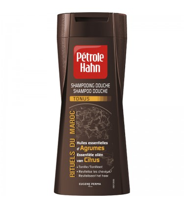 http://www.eugeneperma.com/en/37504-thickbox_default/rituals-of-morocco-shampoo-and-shower-gel-tone.jpg