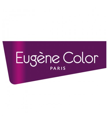 Eugène Color