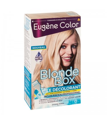 http://www.eugeneperma.com/fr/18736-thickbox_default/le-decolorant-blonde-box-eugene-color.jpg