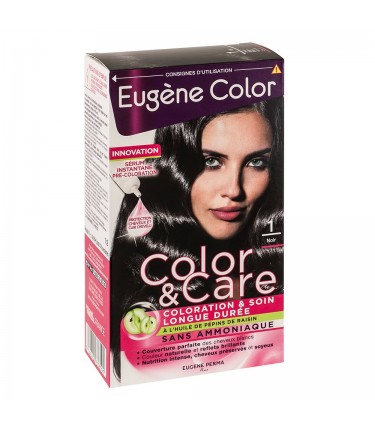http://www.eugeneperma.com/fr/19392-thickbox_default/color-care-eugene-color-1-noir.jpg