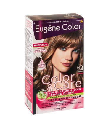 http://www.eugeneperma.com/fr/19398-thickbox_default/color-care-eugene-color-63-noisette.jpg