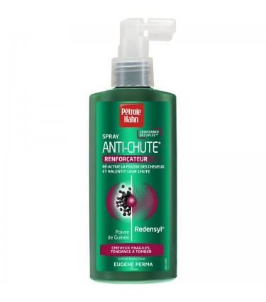 http://www.eugeneperma.com/fr/21984-thickbox_default/spray-anti-chute.jpg