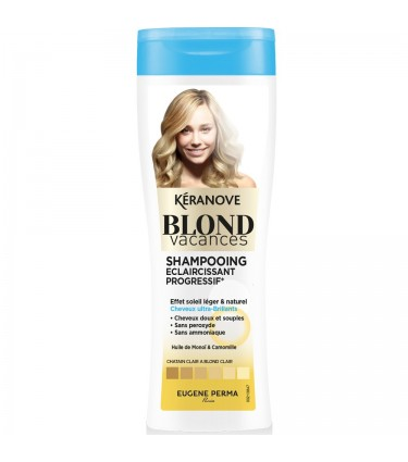 http://www.eugeneperma.com/fr/22027-thickbox_default/le-shampoing-eclaircissant-keranove-blond-vacances.jpg