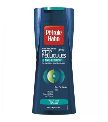 http://www.eugeneperma.com/fr/26053-thickbox_default/shampooing-stop-pellicules-anti-recidive.jpg