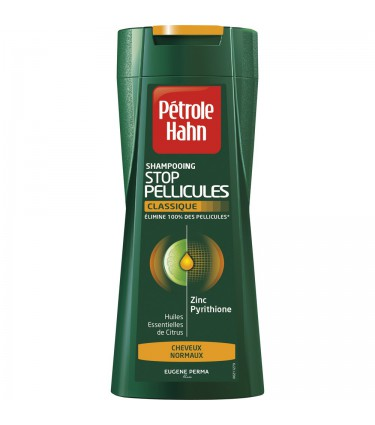 http://www.eugeneperma.com/fr/27942-thickbox_default/shampooing-stop-pellicules-cheveux-normaux.jpg